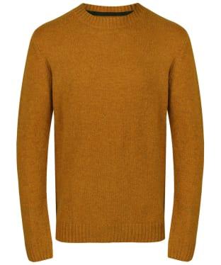Men's Joules Wooler Crew Neck Sweater