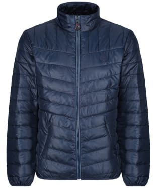 Men's Timberland Skye Peak Jacket - Dark Navy