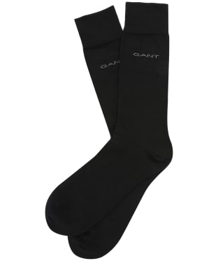 Men's GANT 3 Pack Soft Socks