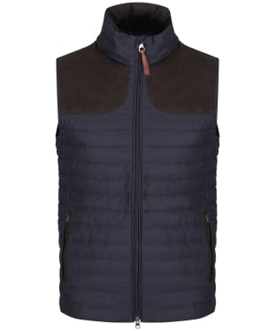 Men's Aigle Crochy Vest