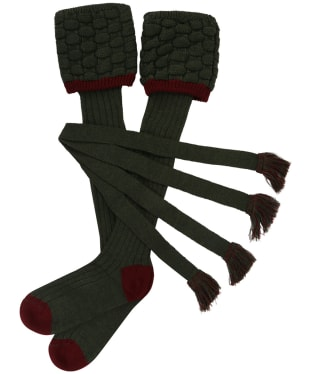Men's Schoffel Teigh Socks