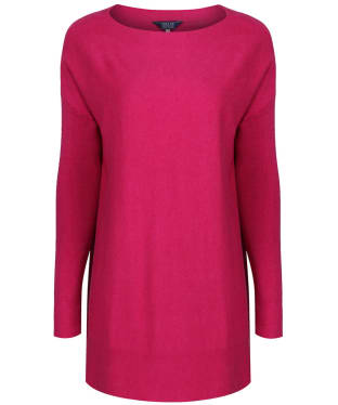 Women's Joules Lilly Sweater