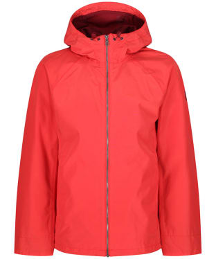 Mens Timberland DryVent™ Ragged Mountain Packable Jacket