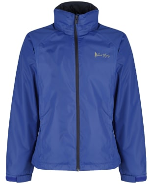 Men's Jack Murphy Tom Lightweight Waterproof Jacket