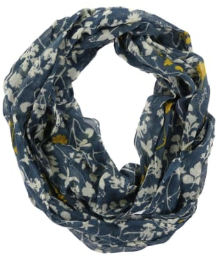 Women's Seasalt Pretty Circle Scarf