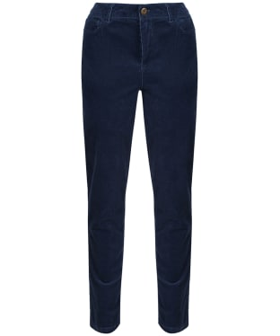 Women's Seasalt Lamledra Trousers - Night
