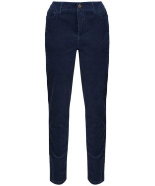 Women's Seasalt Lamledra Trousers