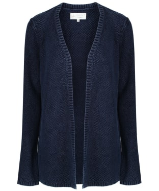 Women's Seasalt Luma Cardigan