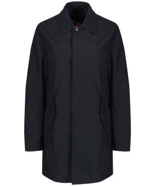 Men's Baracuta Detachable G10 Jacket - Dark Navy