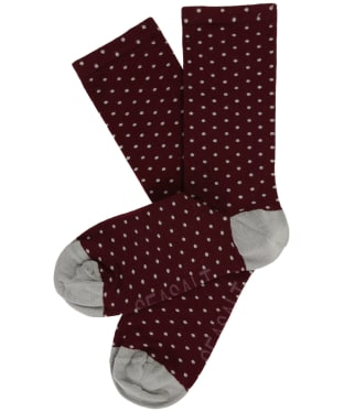 Women's Seasalt Everyday Socks