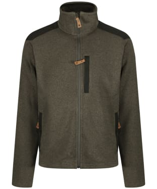 Men's Fjallraven Buck Fleece
