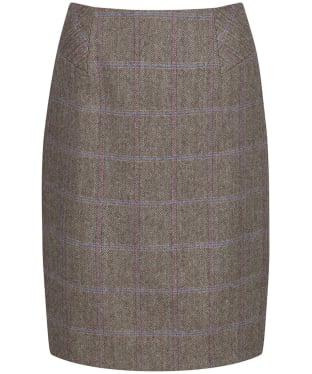 Women's Dubarry Fern Skirt - Woodrose