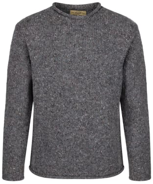 Men's Dubarry Marshall Sweater