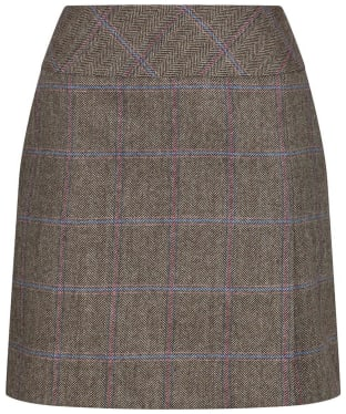 Women's Dubarry Bellflower Skirt - Woodrose