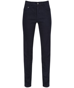 Women's Dubarry Foxtail Jeans - Navy
