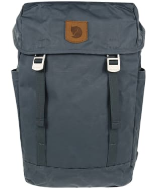 Fjallraven Greenland Top Backpack - Dusk