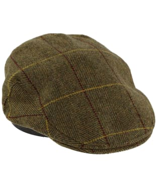 Men's Alan Paine Surrey Cap - Highland