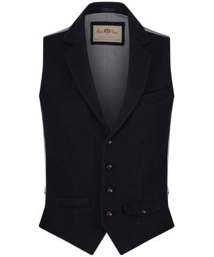 Men's Alan Paine Surrey Waistcoat