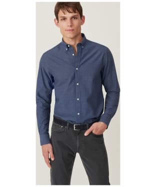 Men's GANT Oxford Shirt
