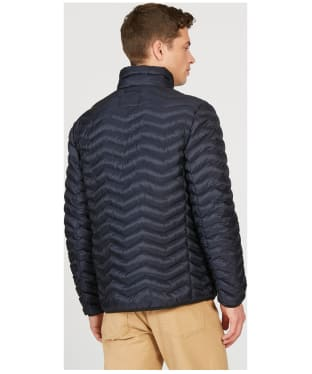Men's Aigle Mountony Jacket