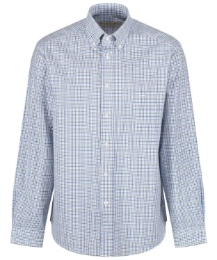 Men's R.M. Williams Collins Button Down Shirt