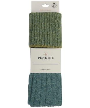 Men's Pennine Chiltern Shooting Socks