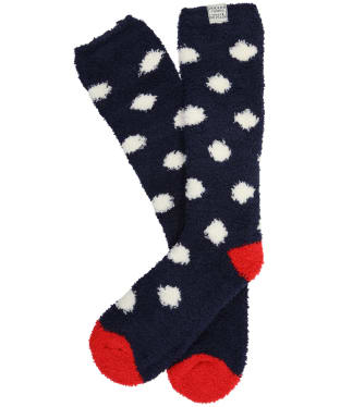 Women's Joules Fabulously Fluffy Socks