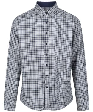 Men's Dubarry Glasnevin Shirt