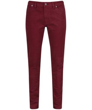 Women's Schoffel Cheltenham Jeans - Fig