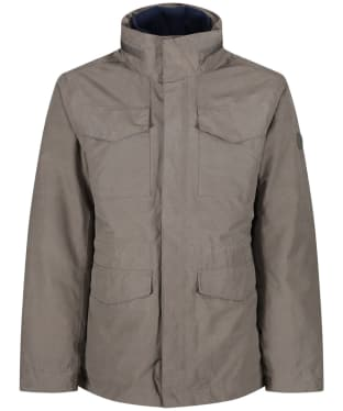 Men's Timberland DryVent™ Snowdon Peak 3in1 M65 Jacket