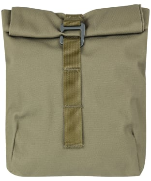 Millican Smith the Utility Pouch - Moss