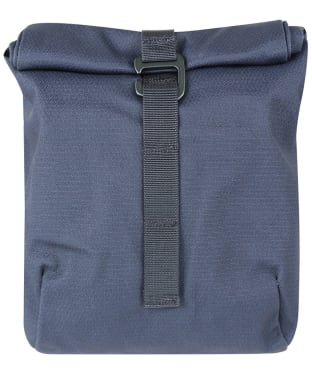 Millican Smith the Utility Pouch - Slate