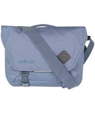 Millican Nick the Messenger Bag 13L - Tarn
