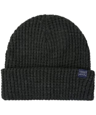 Men's Joules Bamburgh Knitted Hat