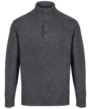 Men's Dubarry Mallon Sweater