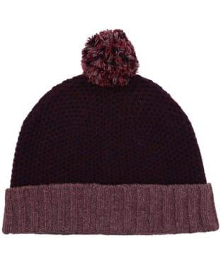 Women's Seasalt Wood Sorrel Hat - Treliske Compote