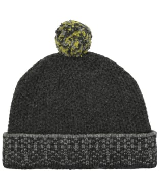 Women's Seasalt Wood Sorrel Hat - Treliske Stormcloud