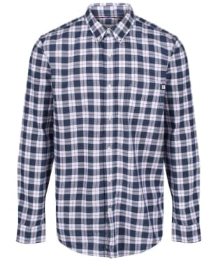 Men's Timberland Pleasant River Oxford Regular Shirt