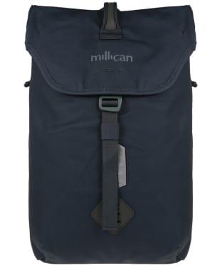 Millican Fraser the Rucksack 15L - Slate