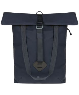 Millican Tinsley the Tote Pack 14L - Slate
