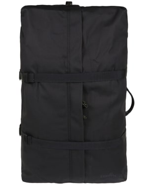Millican Miles the Duffle Bag 60L - Graphite
