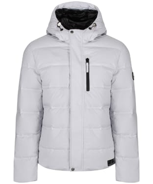 Men's Timberland Goose Eye Mountain Jacket
