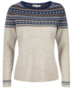 Women's Seasalt Endurance Sweater