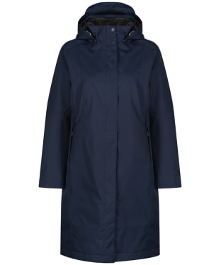 Women's Seasalt Janelle 2 Waterproof Jacket - Squid Ink