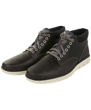 Men's Timberland Bradstreet Chukka Boots