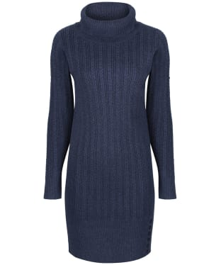 Women's Dubarry Westport Sweater Dress