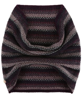 Women's Seasalt Abundant Snood