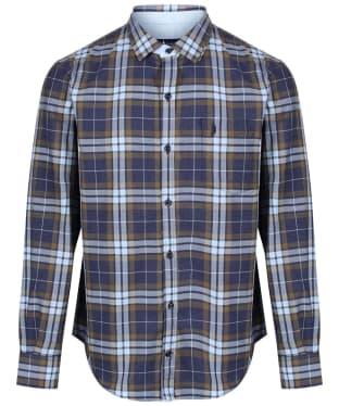 Men's Jack Murphy Jeremy Shirt - Vintage Heritage Check