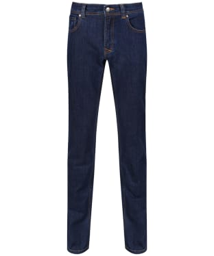 Men's Crew Clothing Parker Jeans - Indigo