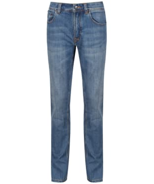 Men's Crew Clothing Parker Jeans